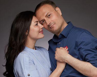 Simona Cumpănaşu a devenit generoasă după ce soţul ei a anunţat că va candida la...