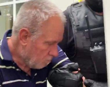 FBI-ul i-a conturat profilul lui Gheorghe Dincă. Expertiza a durat două zile