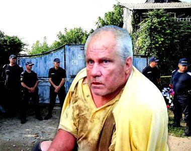 """Un jurnalist de investigație este așteptat la DIICOT în cazul """"monstrului din Caracal"""""""