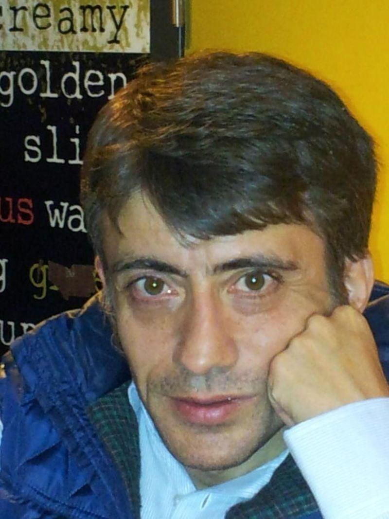 """Jurnalist de investigație așteptat la DIICOT în cazul """"monstrului din Caracal"""". Ce dezvăluie Ovidiu Zară?"""