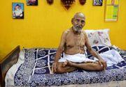 Cazul incredibil al celui mai bătrân om din lume. Are 123 de ani și vrea în cartea recordurilor