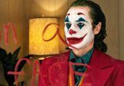 """Filmul """"Joker"""" a stârnit mari controverse în lumea întreagă. Oamenii cer interzicerea peliculei"""