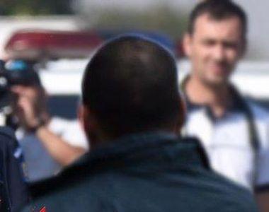 VIDEO | Gheorghe Dincă, interogat de profileri FBI. Mizele expertizei psihiatrice sunt...