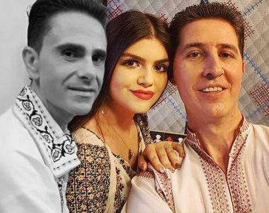 """Nicușor Iordan rupe tăcerea despre fiica lui Aurelian Preda: """"Am fost șantajat""""!..."""