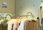 VIDEO | Ținutele clasice, mereu la modă. Ce preferă vedetele autohtone