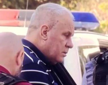 Specialiștii au dat verdictul: Gheorghe Dincă avea discernământ când a ucis-o pe...