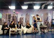 Șoc în mass-media: Un post TV românesc, închis definitiv