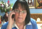 Maria Ghiorghiu, la un pas de moarte. Ultimele informații despre starea clarvăzătoarei