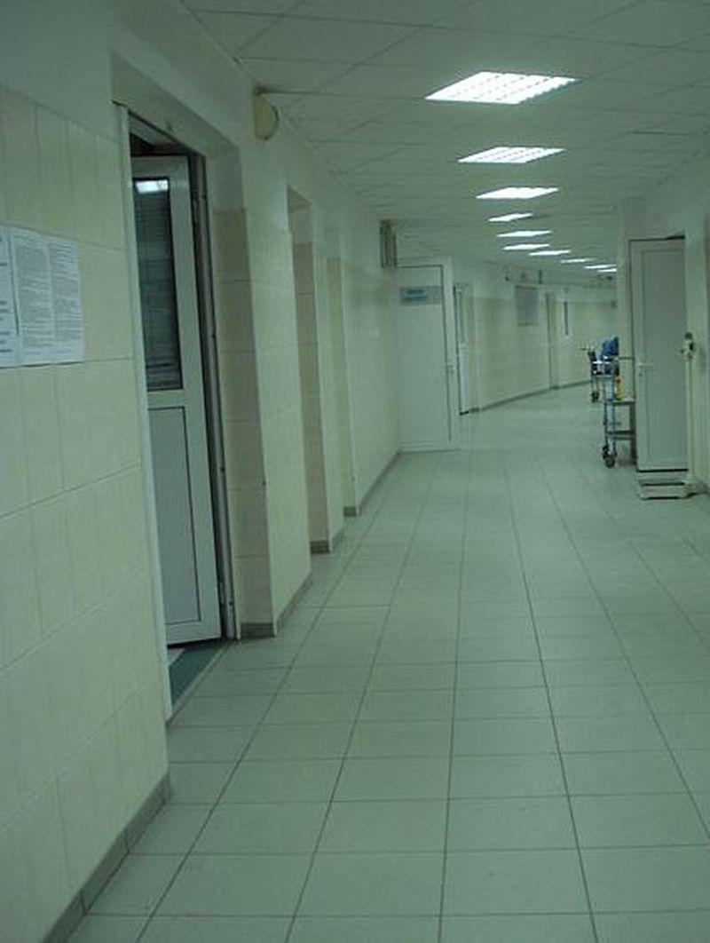 Situație critică în țară: au fost declarate 5 cazuri de gripă în țară, iar în Buzău sunt peste 1.300 de cazuri de infecții respiratorii