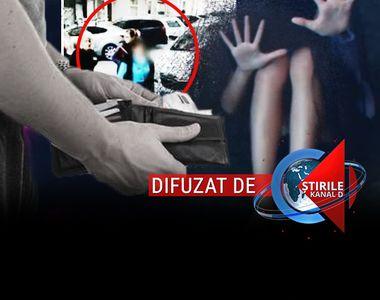 VIDEO | Cazul șocant al mamei care și-ar fi încurajat fiica să se prostitueze....