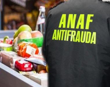 VIDEO | Amenzi pentru dublul standard la alimente. Ce spune legea adoptată de senatori