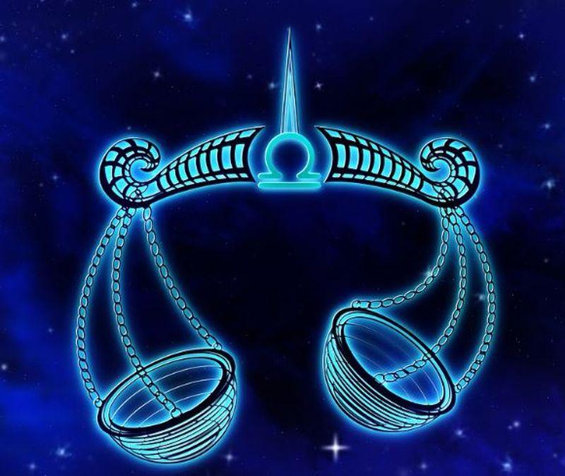 Horoscop, 10 octombrie 2019. Vezi care este zodia care va suferi o mare dezamăgire