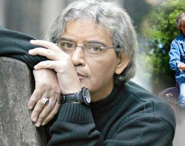 Marele actor Adrian Pintea ar fi împlinit 65 de ani! Și calul său, Duran, l-a condus...