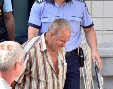 Ce a făcut Gheorghe Dincă în celula nr. 20 de la Jilava. Mărturisiri din penitenciar