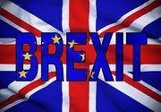 Sute de mii de români vor să rămână în Marea Britanie după Brexit