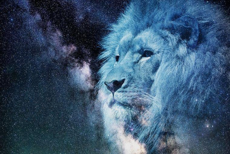 Horoscop 2020. A apărut primul horoscop complet - Anul succesunului și al dorințelor împlinite