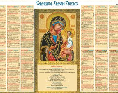 Sărbătoare 10 octombrie. Rugăciunea către Sfinţii Mucenici Evlampie şi Evlampia are...