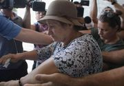 Acuzații șoc în cazul Caracal: Soția lui Gheorghe Dincă s-ar fi întâlnit cu Luiza