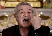 Gigi Becali, pierderi uriașe la clinica în care tratează cancerul cu gheață! Datorii de zeci de milioane după doar un an de funcționare