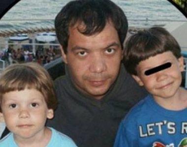 Tatăl lui Ionuț Anghel s-a înscris în USR! Scandal uriaș cu iubitorii de animale:...