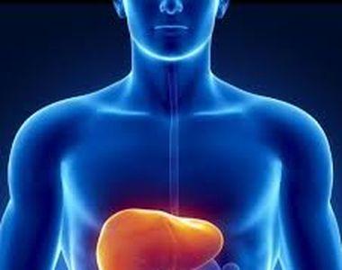 Cum să îți cureți ficatul de toxine în doar două zile, în mod natural și sănătos