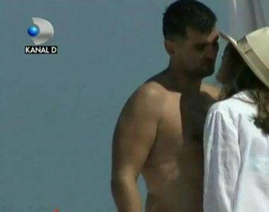 Bombă în lumea tenisului! Simona Halep se mărită! Avem toate detaliile evenimentului pe...