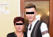 Femeie de 56 de ani dintr-o localitate din Buzău, ucisă cu bestialitate de soţ