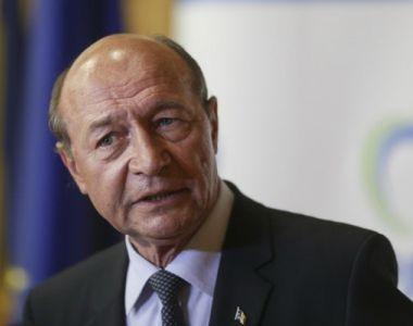 Traian Băsescu anunță iminența concedierilor de la stat: Aparatul bugetar e cel mai...