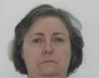O pensionară din Bucureşti este de negăsit. Anca a plecat de două zile de acasă