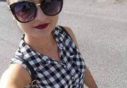 """Adina, o adolescentă de 16 ani, a dispărut fără urmă în Italia. Apelul tatălui: """"Mi-e teamă să nu se întâmple ca la Caracal"""""""