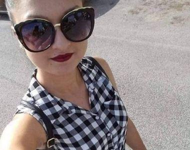 Adina, o adolescentă de 16 ani, a dispărut fără urmă în Italia. Apelul tatălui:...