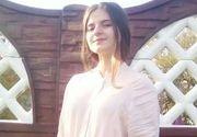 Este clar, Alexandra trăiește! Eleva răpită de Gheorghe Dincă a fost traficată de albanezi