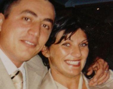 Cum arată astăzi și ce s-a întâmplat în Franța cu prima soție a lui Cristian Cioacă!...