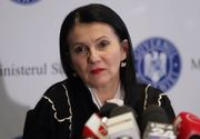 Sorina Pintea răspunde acuzaţiilor deputatului USR Emanuel Ungureanu, privind achiziţia vaccinului antigripal
