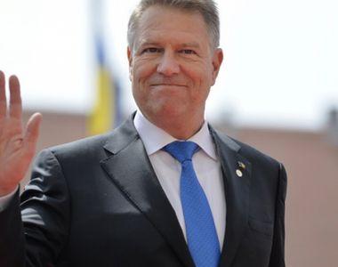 Deputat PSD: Iohannis a rezolvat prin trădare schimbarea Guvernului Dăncilă