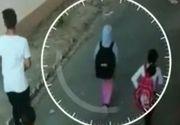 VIDEO | România, raiul pedofililor străini: 30 de euro e prețul pe care îl plătesc copiilor săraci racolați direct din stradă