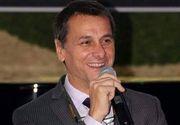 Bogdan Stanoevici avere. Face parte din top trei cei mai săraci candidați la alegeri prezidențiale 2019