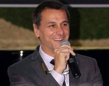 Bogdan Stanoevici avere. Face parte din top trei cei mai săraci candidați la alegeri...