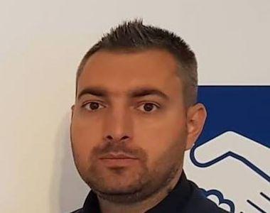 Sebastian Popescu avere. Cel mai tânăr și sărac candidat la alegeri prezidențiale 2019