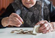 Anunț de ultimă oră despre tăierile pensiilor și salariilor