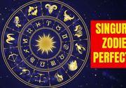 Horoscop. Care este singura zodie perfectă