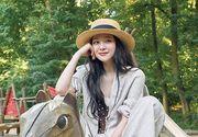 Doliu în lumea muzicii: Celebra cântăreață a fost găsită fără viaţă în casa ei