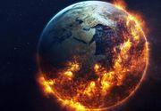 Scenariul terifiant care devine realitate. Dezastru la nivel planetar!