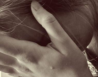Bărbat de 35 de ani, din Argeș, sex cu o minoră de 11 ani! A cerut-o de la părinți și...