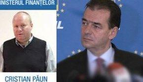 VIDEO | Lista miniștrilor PNL. Ce nume sunt vehiculate pentru ministerele Apărării, Finanțelor și Sănătății