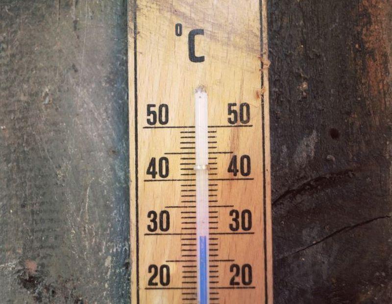 Meteo, marți-15 octombrie.Vreme neobișnuit de caldă pentru zilele următoare