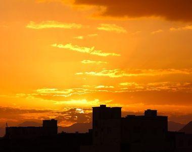 METEO. Ce surprize ne rezervă vremea pentru ziua de marți, 15 octombrie!