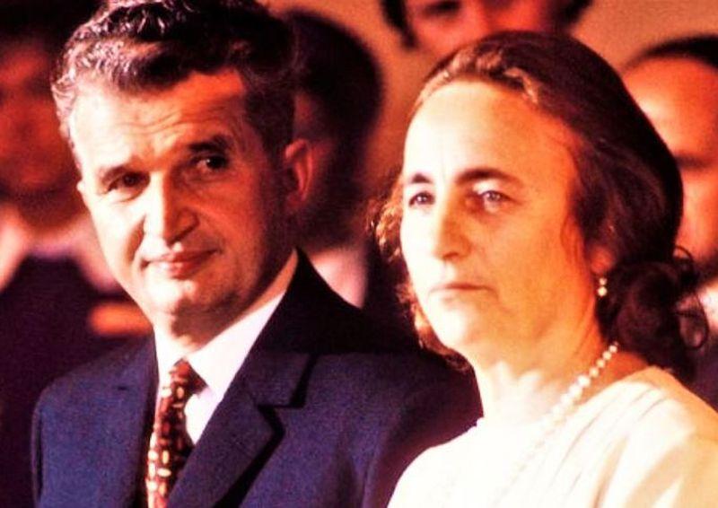 Boala ascunsă care îl dobora pe Nicolae Ceaușescu. Îi era rușine cu ea