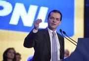 VIDEO | Numele premierului desemnat, anunțat astăzi. Ludovic Orban e favorit