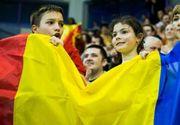 România – Norvegia,  preliminarii Euro 2020. 30.000 de copii în tribunele Arenei Naționale!
